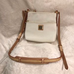 Dooney & Bourke Small Crossbody